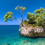 Kroatien 12